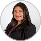 Jennifer J. Maldonado | law firm new york