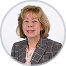 Susan H. Dempsey | new york attorney